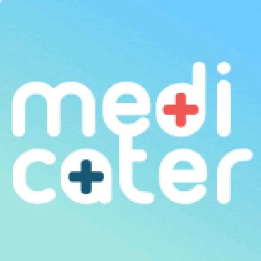 MediCater