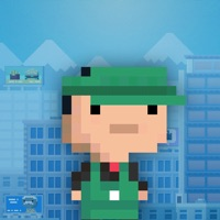 Tiny Tower Hack Bux Generator online