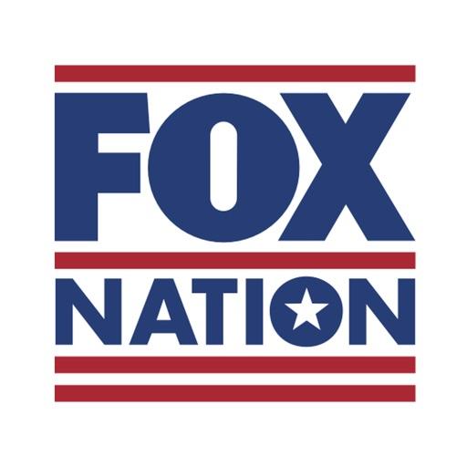 Fox Nation: Celebrate America icon