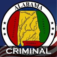 Codes for AL Criminal Code Title 13A Law Hack