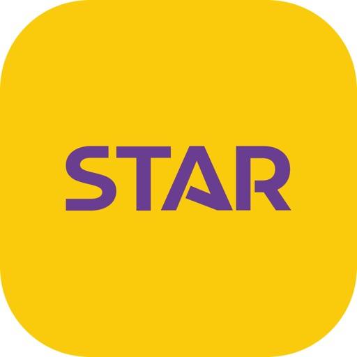 STAR - Вызов Такси онлайн