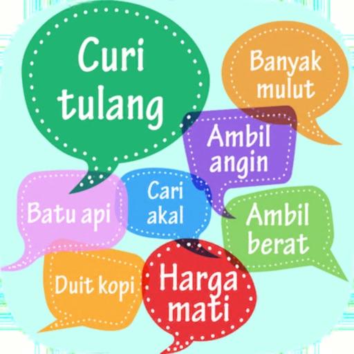 Latihan Peribahasa Melayu