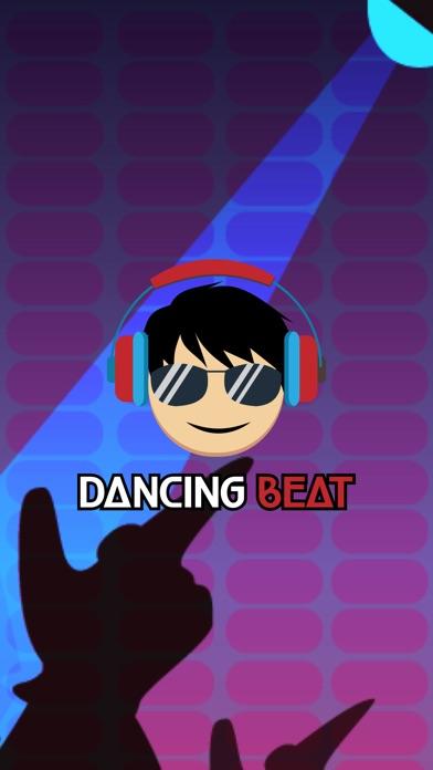 Beat Dancer