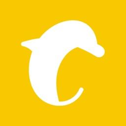 CopyFun - 比特币模拟交易工具