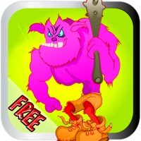 Codes for Little Dragon Pet Makeover - young boy & girl get ready to dressup dragons with (shirts,shorts,shoes,eyes color,hair,teeth,nails,legs,nose,lips), your target to make them 2014 star Hack