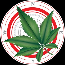 Weed Compass