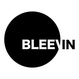 BleevIn Wallet