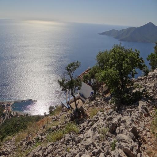 EG | Explore S. Kynouria Greek download