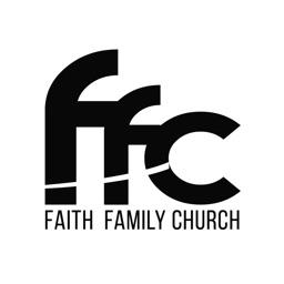 Faith Family Church - SC