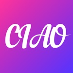 CIAO - Live Video Chat