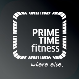 PRIME TIME fitness Training