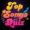 Top Songs Quiz