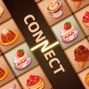 Tile Connect - Classic Match - iPadアプリ