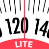 Weight Diary Lite - iPhoneアプリ