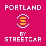 Portland by Streetcar
