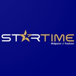 Startime Fashion