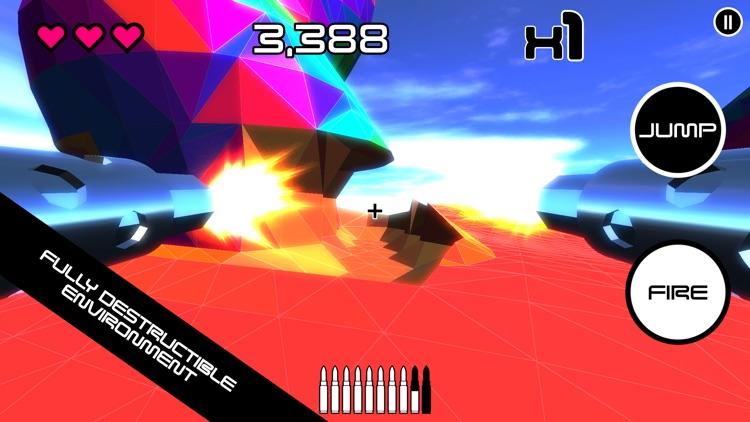 Superscape screenshot-3
