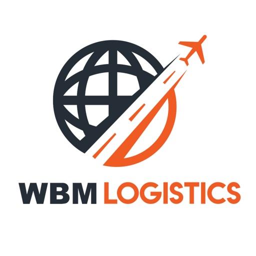 Wbm Logistics