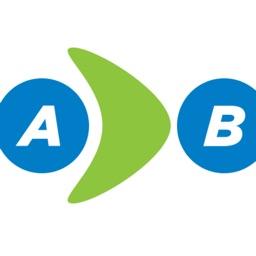 VOR AnachB - Tickets & Route