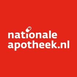 Nationale Apotheek