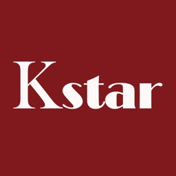 Kstar平價流行女裝服飾配件