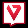 VSDX Annotator for Visio files