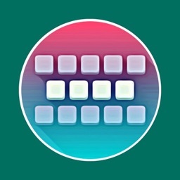 Best Amharic Keyboard