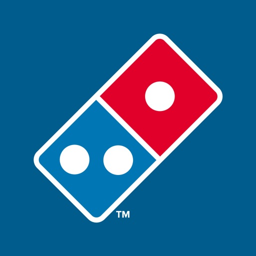 DominosTW Pizza download