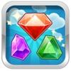 钻石消消乐-免流量畅玩
