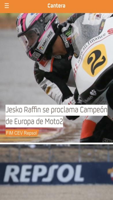Box Repsol MotoGPのおすすめ画像2