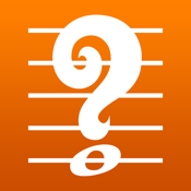 Fingering For Ipad app review