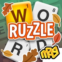 Ruzzle free Coins hack