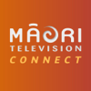 Māori Television Connect