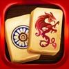 Mahjong Titan: Majong
