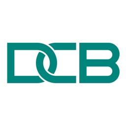 DCB Mobile
