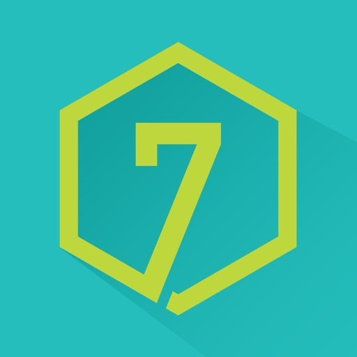 7 Minute Workout by C25K®