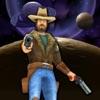 Billy Frontier - iPhoneアプリ
