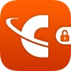 CellTrust SL2™ iphone and android app