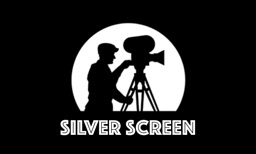 Silver Screen (Classic Movies)