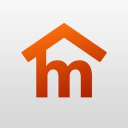 Myro:Home for Leviton/HAI