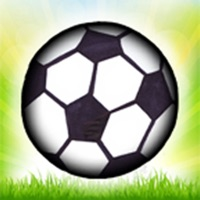 Codes for Football Quiz: Footy Face-Off Hack