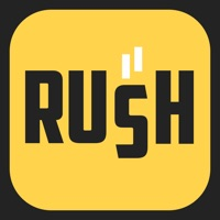 Codes for Rush Puzzle Hack