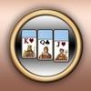 点击获取Solitaire+ for iPad
