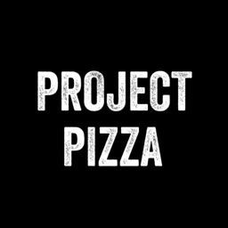 Project Pizza UK