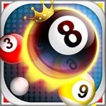 Pool Ace - 8 Ball Pool Games