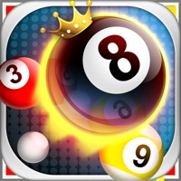 Pool Ace - 8 Ball Pool Games Hack Spin Generator online