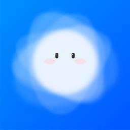 AirMapKorea-에어맵코리아