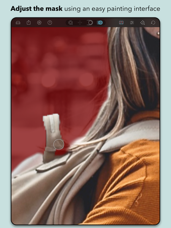 Juxtaposer: cut, combine, editのおすすめ画像4