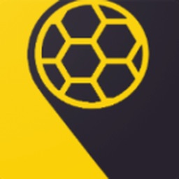 Football Sessions - Coach
