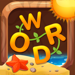 Word Farm - Anagram Word Game Hack Online Generator